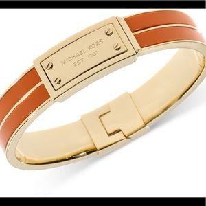 Michael Kors Jewelry - Michael Kors women's bracelet